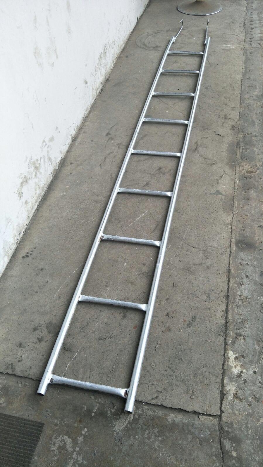 Monkey Ladder Singapore Used Equipment Marketplace