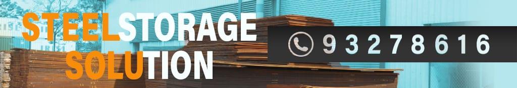 footer_ad_steel_storage