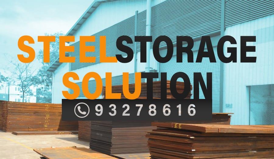 side_ad_steel_storage